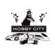Team Hobby.City